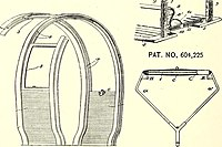 The Street railway journal (1898) (14738492146).jpg
