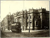 The Street railway journal (1902) (14574344310).jpg