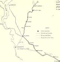 The Street railway journal (1902) (14738632896).jpg