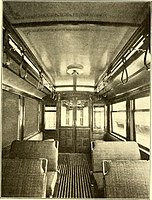 The Street railway journal (1904) (14756726121).jpg