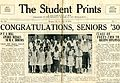 The Student Prints, May 30, 1930.jpg
