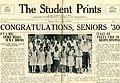 The Student Prints, May 30, 1930.jpg