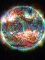 The Sun (1739529695).jpg