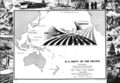 The US Navy in the Pacific (diagram) 1963.png