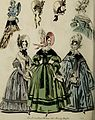 The World of fashion and continental feuilletons (1836) (14762081356).jpg