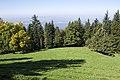 The Zugerberg overlooking Lake Zug - panoramio (35).jpg