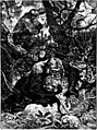 The animals of the world. Brehm's life of animals; (1895) (20151100384).jpg
