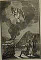 The anti-universalists, or history of the fallen angels of the scriptures.. (1839) (14766657762).jpg