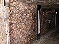 The catacombs Paris France 005.JPG
