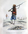 The first Algerian Resistance Infantry around 1832-1847.jpg