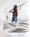 The first Algerian Resistance Infantry around 1832-1847.jpg