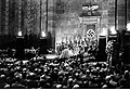 The funeral of Gauleiter Karl Roever.jpg