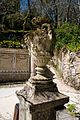 The gardens of the Quinta da Regaleira (33567227643).jpg