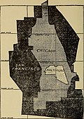 The history of the San Francisco disaster and Mount Vesuvius horror (1906) (14586523997).jpg