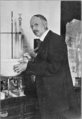 The late professor Charles James 1880-1928.png