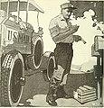 The literary digest (1890) (14803931663).jpg