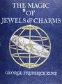 The magic of jewels and charms (IA cu31924029913385).pdf