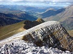 The north ridge of Stob Ban.jpg