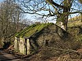 The old Hearse House - geograph.org.uk - 692008.jpg