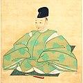 The prince Sukehito Kanninn.jpg