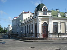 Theater, Pinsk.JPG