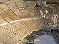 Theater of Ephesus.jpg