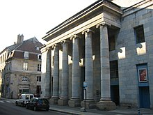 Description de l'image Theatre Besancon.jpg.