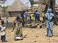 Thiabedji-Senegal.jpg