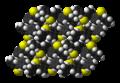 Thiobenzophenone-xtal-3D-SF.png