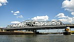 Third Avenue Bridge 20090530-jag9889.jpg