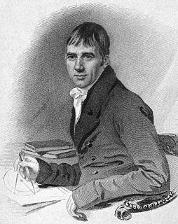 Thomas Exley British mathematician