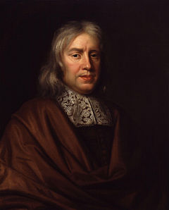 Thomas Sydenham by Mary Beale.jpg