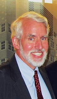 Thomas A. Wadden American clinical psychologist and educator