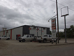 Thompson, North Dakota.jpg