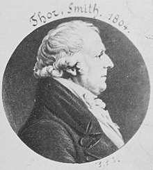 Thorowgood Smith (Baltimore Mayor).jpg