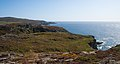 Three Castle Head View to Mizen Head 2009 09 10.jpg