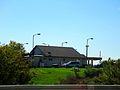 Three Mile House - panoramio (1).jpg