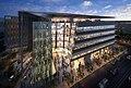 Thunderbird Downtown Campus (2021年 完成予定).jpg