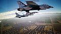 Thunderbirds perform Super Bowl XLIX flyover 150201-F-RR679-089.jpg