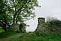 Thurnham Castle 01.jpg