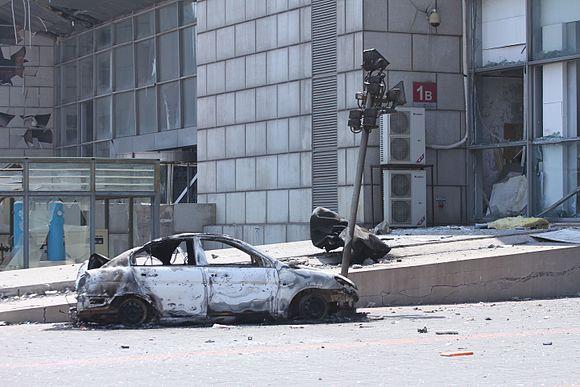 Tianjin explosion scene 20150813 (20).jpg