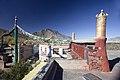 Tibet & Nepal (5180507260).jpg