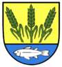 Tiefenbach Wappen.png