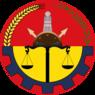 Tigray Region Emblem.png