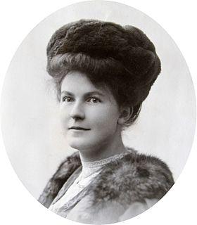 Tilly Fleischmann
