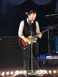 Tim Christensen Bospop2009.jpg