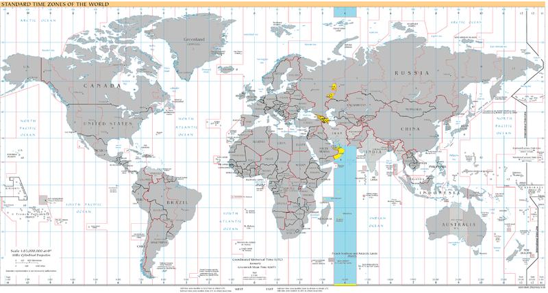 Timezones2008 UTC+4 gray.png