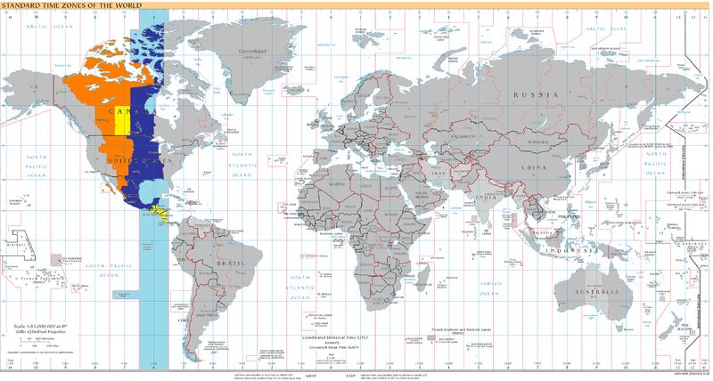Timezones2008 UTC-6 gray.png