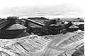 Timna Copper Works 1960.jpg