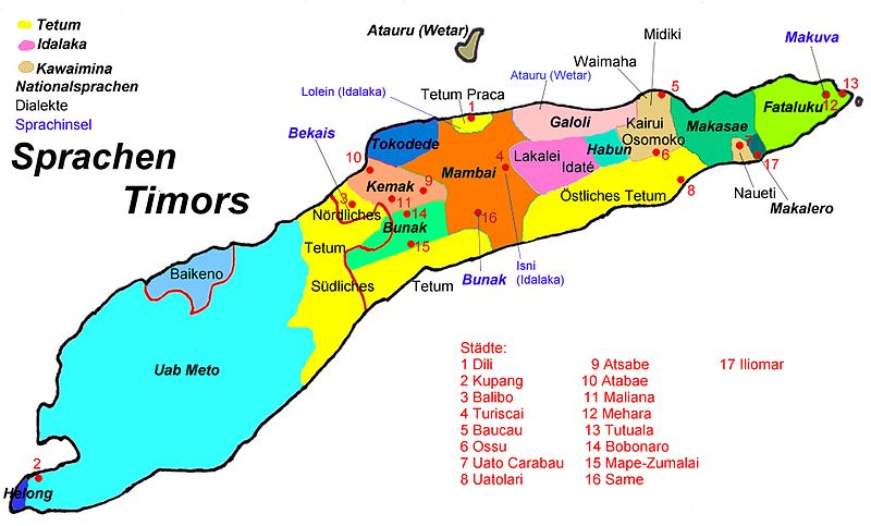 File:Timor Sprache.jpg
